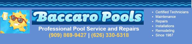 About Us Swimming Pool Cleaning Cleaners Maintenance